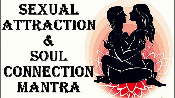 How to Sexually Attract a Man by Vashikaran