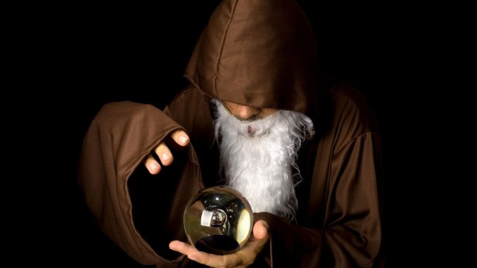 Best Black Magic Specialist Molvi ji