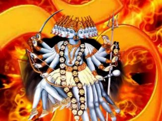 Astrological Remedies to Destroy Enemies
