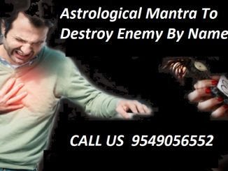 Easy-Mantra-To-Destroy-Enemy