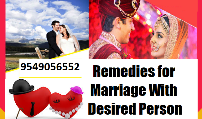 Remedies-for-marriage-with-desired-person